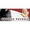 Gruppo Pevedil
