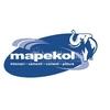 Mapekol