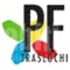 P.F. Traslochi