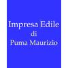 Impresa Edile di Puma Maurizio