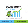 Gamarotto GO Easy ascensori-montascale