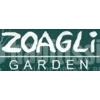 Zoagli garden