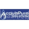 Acquapura solution