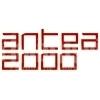 Antea 2000 controsoffitti cartongesso isolamenti termici