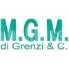 M.g.m.