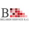 Belardi service