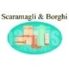 Scaramagli borghi & c.