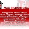 Max Ristrutturazioni S.r.l.