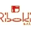 Riboldi