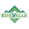 Edilvalle