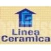 Linea ceramica