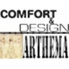 Arthema  - comfort & design