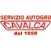 Cavalca vincenzo  - noleggio autogru' e piattaforme aeree