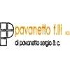 Pavanetto f. lli