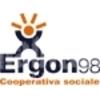 Ergon 98 cooperativa sociale