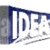 Idea  - idrodemolizioni  consolidamenti