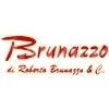 Brunazzo