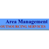 Area Management