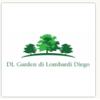 Dl garden di lombardi diego