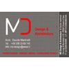 Md Design & Architecture