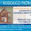 Rodolico Pietro Srl