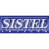 Sistel service