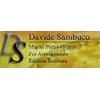 Davide Sambuco