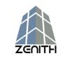 Zenith Srl