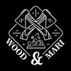 Wood & Mari