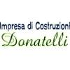 Impresa di costruzioni donatelli