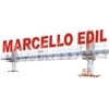 Marcello edil - liga marcello
