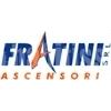 Fratini