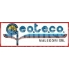 Geo.te.co. malegori