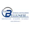 La Bellunese Snc