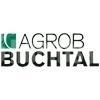 Agrob buchtal deutsche steinzeug italia