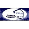 Eurocasa servizi per la casa