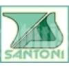 Santoni costruzioni
