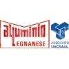 Alluminio legnanese
