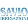 Savio irrigazioni