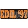 Edil 97