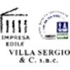 Villa sergio e c.
