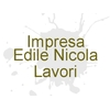 Impresa Edile Nicola Lavori