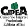 Cipea