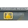 Prefabbricati Messina