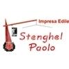 Stenghel paolo - stenval