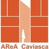 Area_Caviasca Interior Design E Architettura