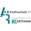 A.r. costruzioni