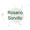 Rosario Sorvillo