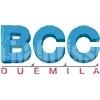 B.c.c. 2000