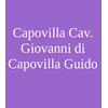 Capovilla Cav. Giovanni di Capovilla Guido